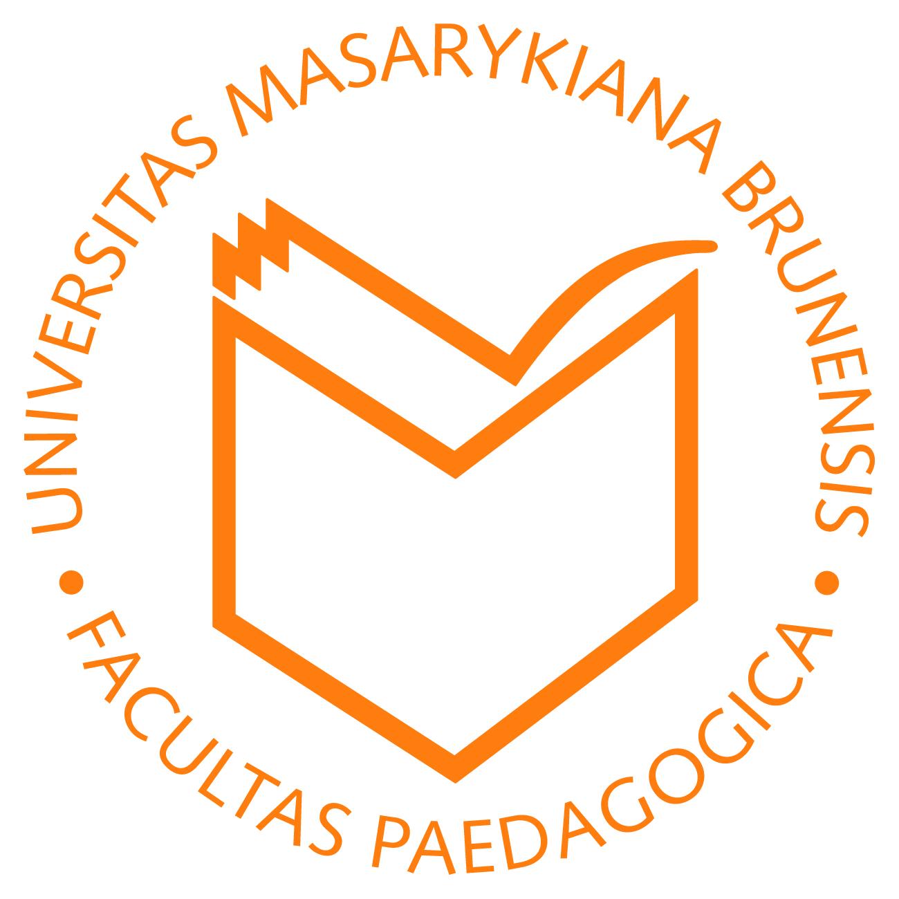Logo PdF MU