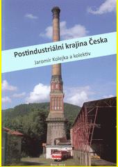 postidu_krajina