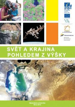 Svet_a_krajina_pohledem_z_vysky