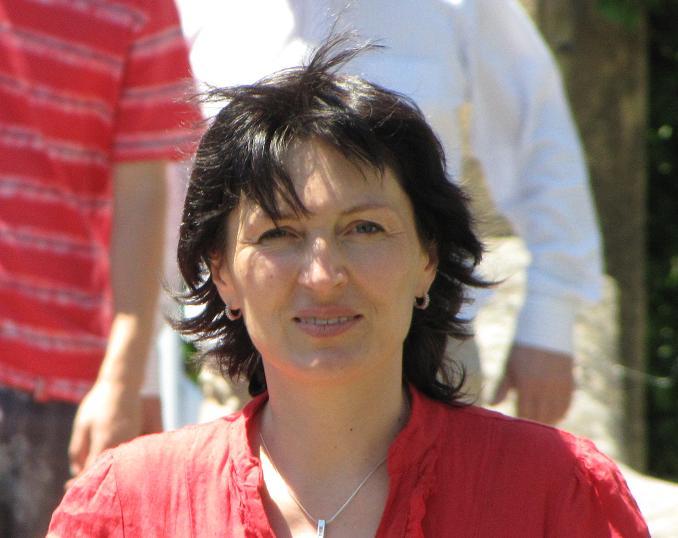 profil_Svatonova