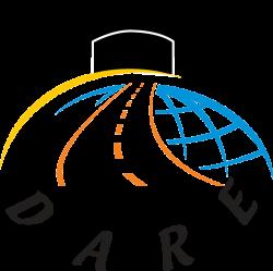 logo_dare