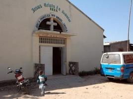 Náboženství – 30.5.2006