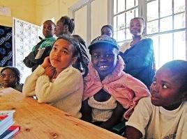 Pedagogicko sociální centrum