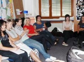 Základy romologie 1 – 23.9.2011