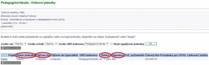 Audioknihy4
