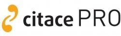 logo_Citace PRO