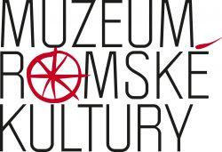 MRK redesign