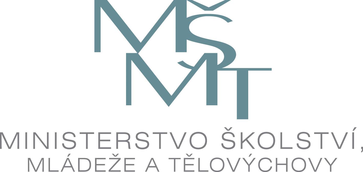 msmt_logo_0