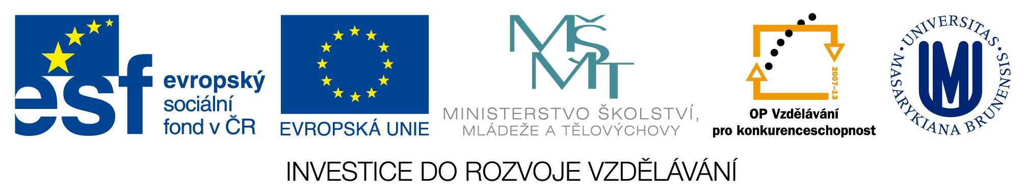 OPVK_MU_rgb