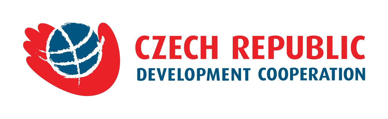 CRDC_logo