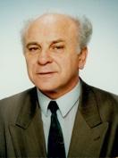 Josef Janás